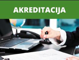 akreditacija (1)