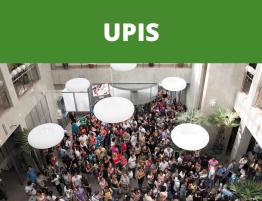 upis (1)